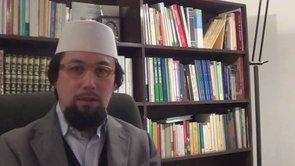 The Koran (EN)